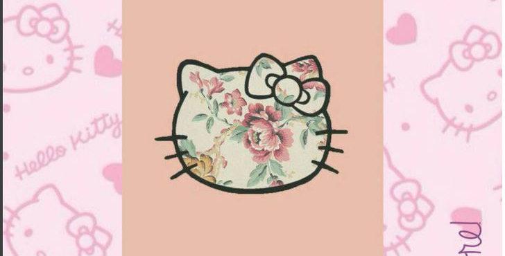 Hello Kitty 06