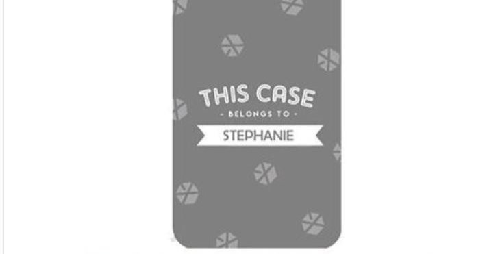 This Case Edition