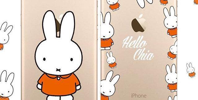 Hello Bunny Edition