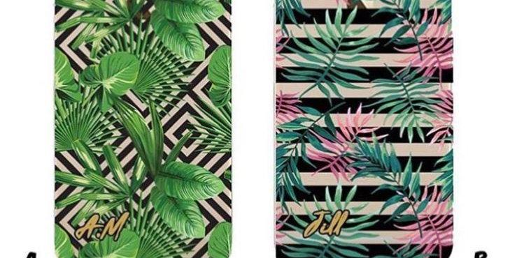 Exotic Jungle Edition