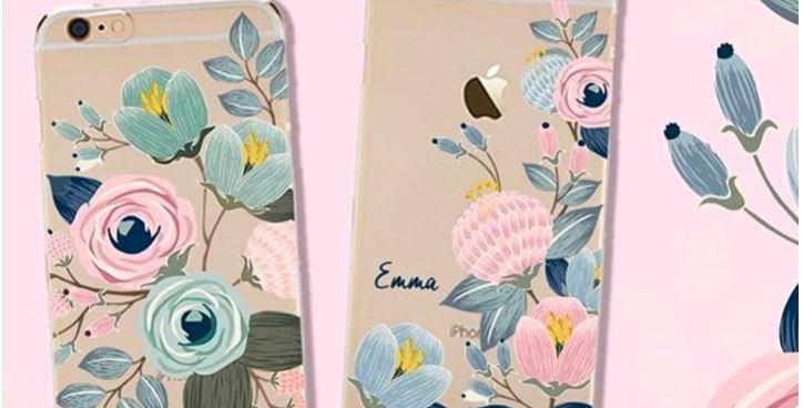 Pastel Flower 02 Edition