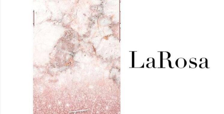 La Rosa Edition