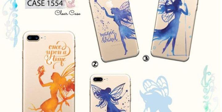 Fairy 02 Edition