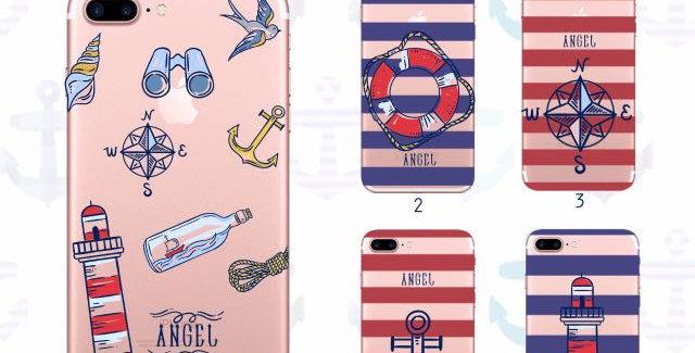 Sailor Edition