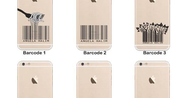 Advanced Barcode Edition