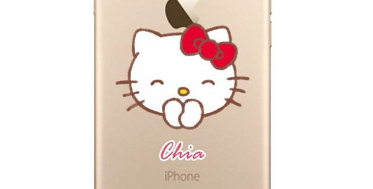 Hello Kitty Petite 05 Edition
