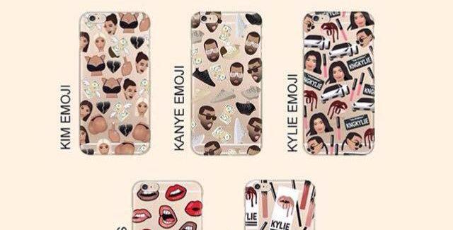 Kardashian Edition