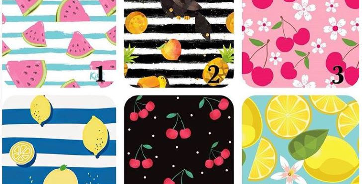 Fruitty