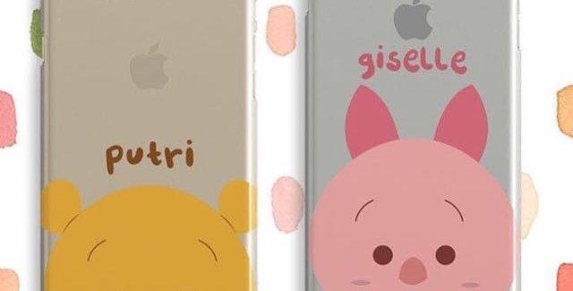 Simple Tsum 02 Edition