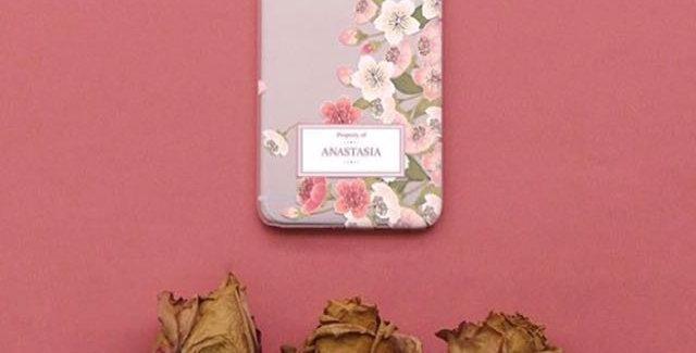 Pink Sakura Edition