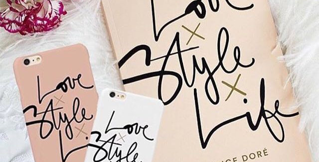 Love Style Life Edition