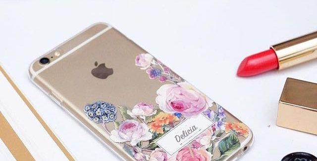 Flowery Edition