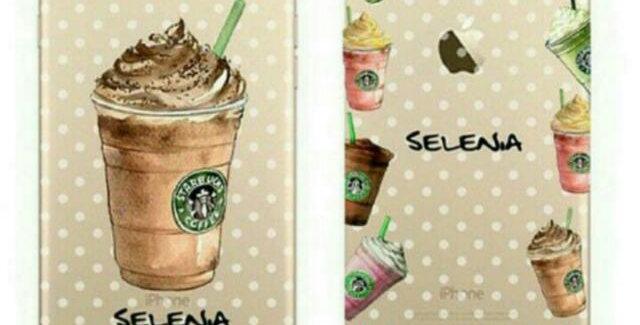 Starbucks Series