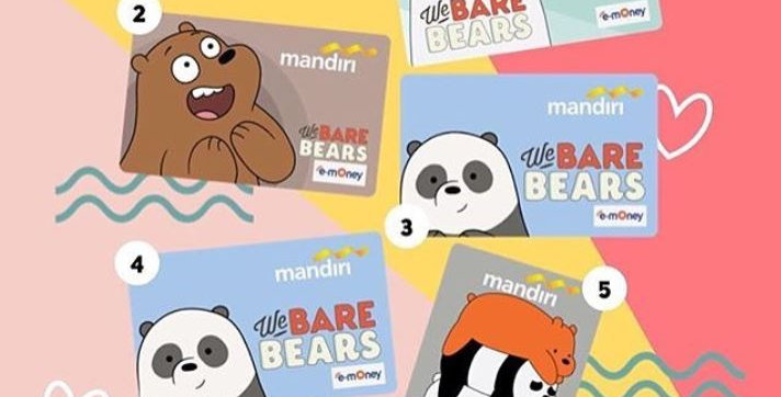 We Bare Bears 05