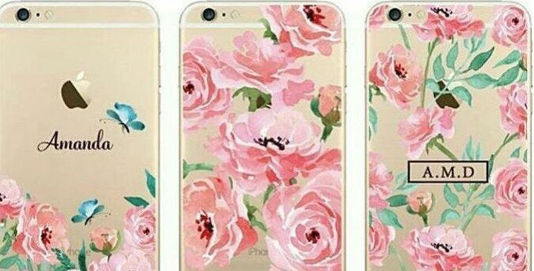 Rose Field Edition