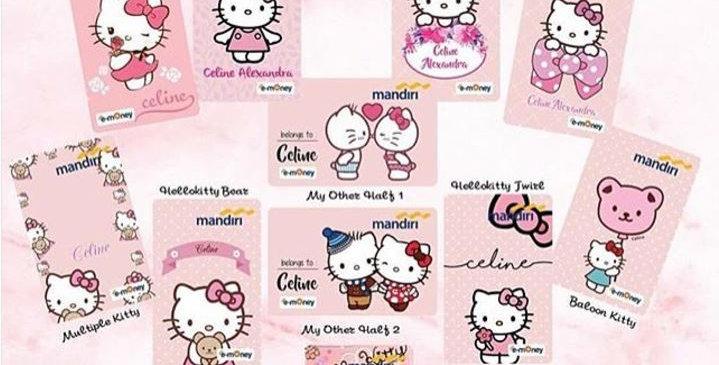 Hello Kitty 07