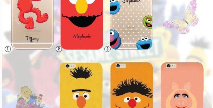 Sesame Street 02 Edition