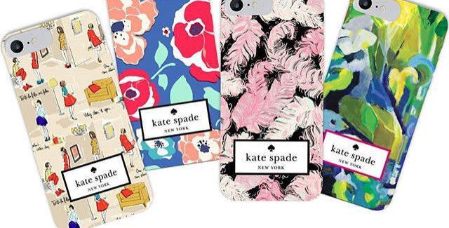 Kate Spade New York Edition