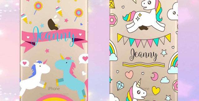 Cutie Unicorn Edition