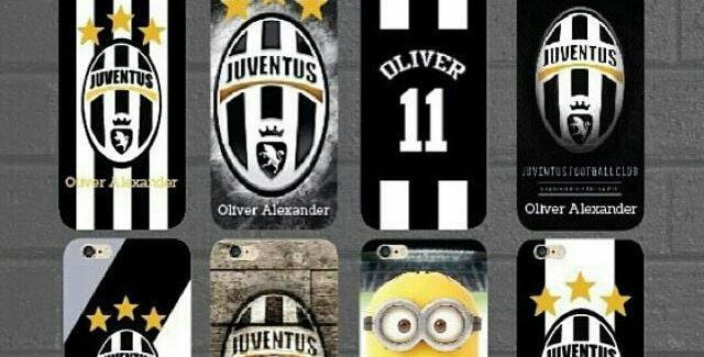 Juventus Football Collection