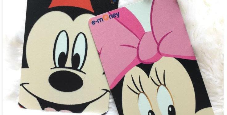 Mickey Minnie Zoom