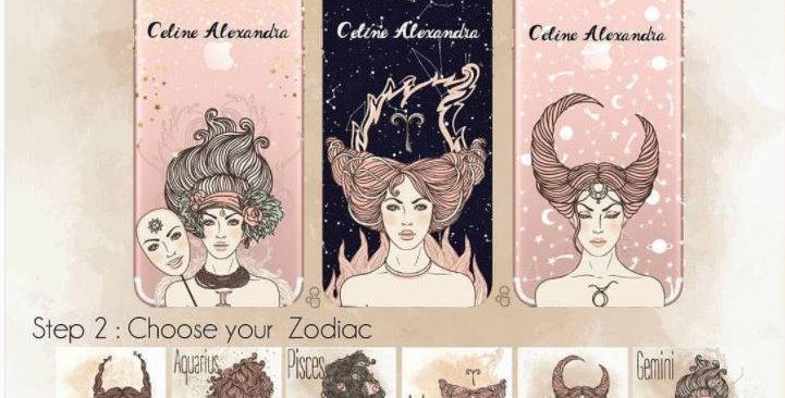 Zodiac Edition