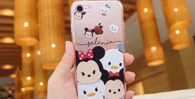 Mickey & Friends Edition