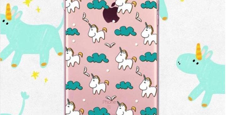 Unicorn 03 Edition
