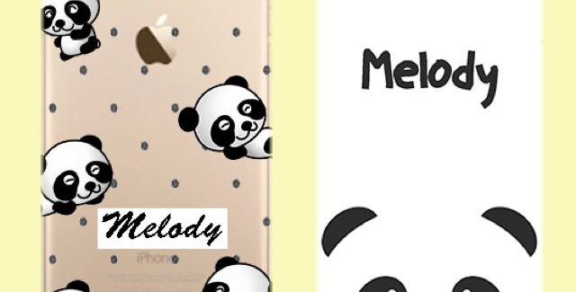 Panda Edition