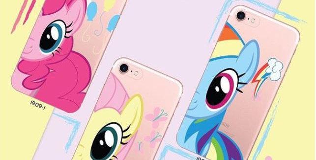 My Little Pony 02 Edition