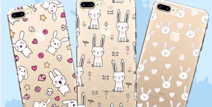 Happy Bunny Edition