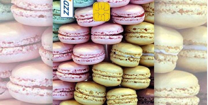 Macaron 02