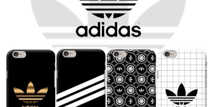 Classic Adidas