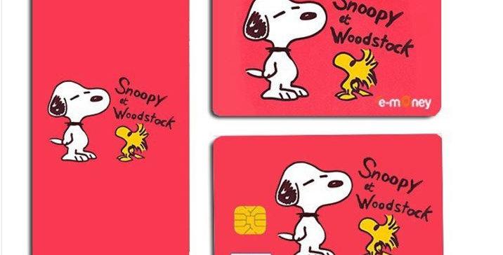 Snoopy 03