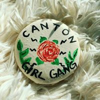 canton girl gang handpainted - Copy - Co