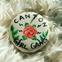 canton girl gang handpainted - Copy - Co