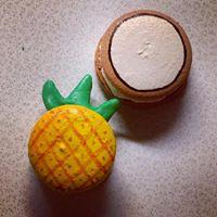 pineapple and coconut.jpg