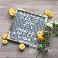 lemon flowers.jpg