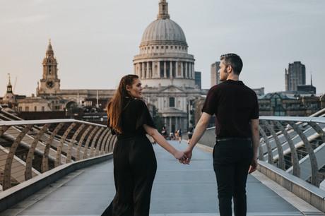 Amylee and Matteo Engagement-119.jpg