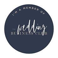 wedding business club.jpg