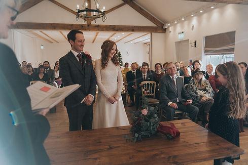 Burley Manor Wedding-6.jpg