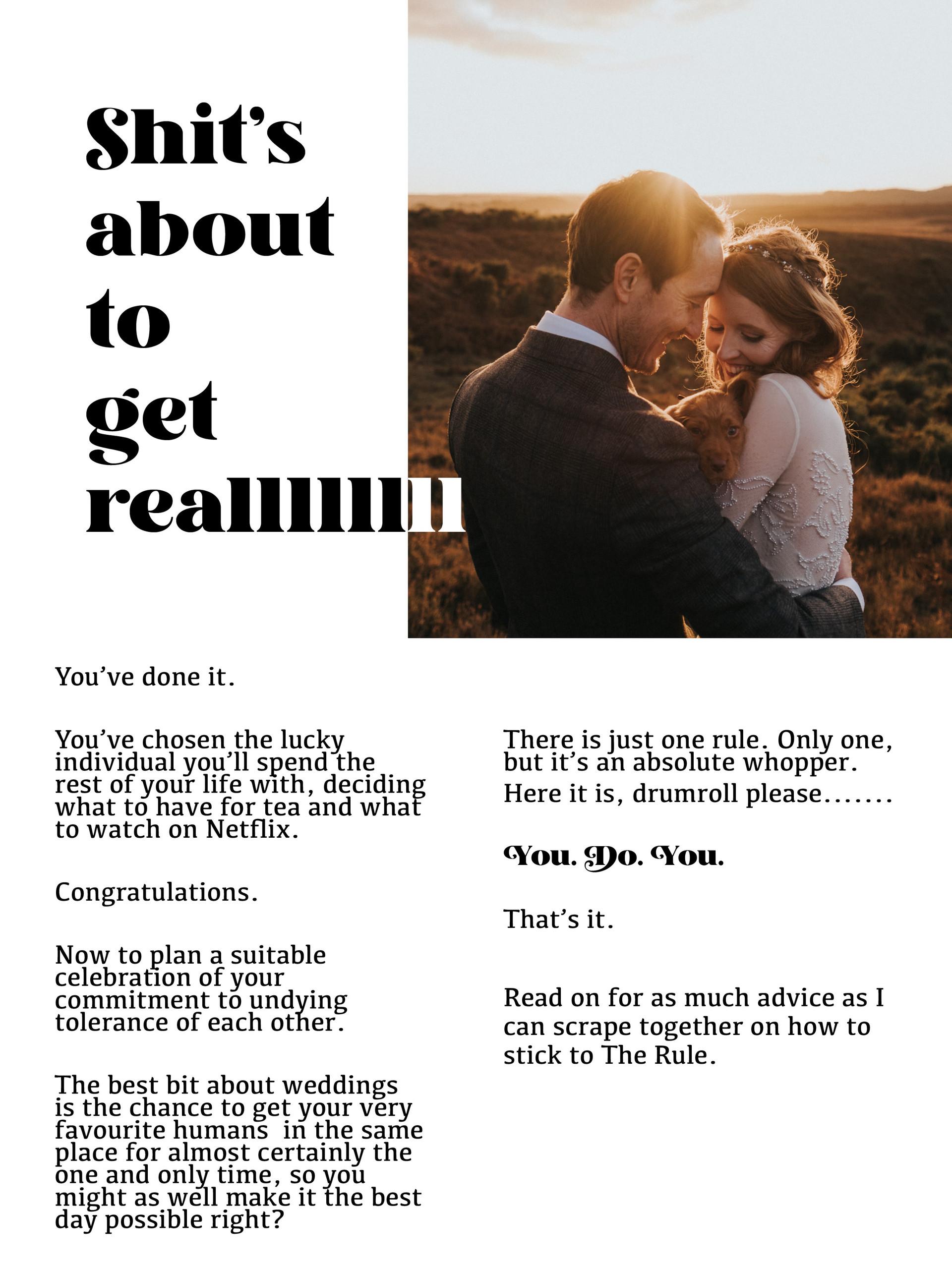 Wedding planning guide2.jpg