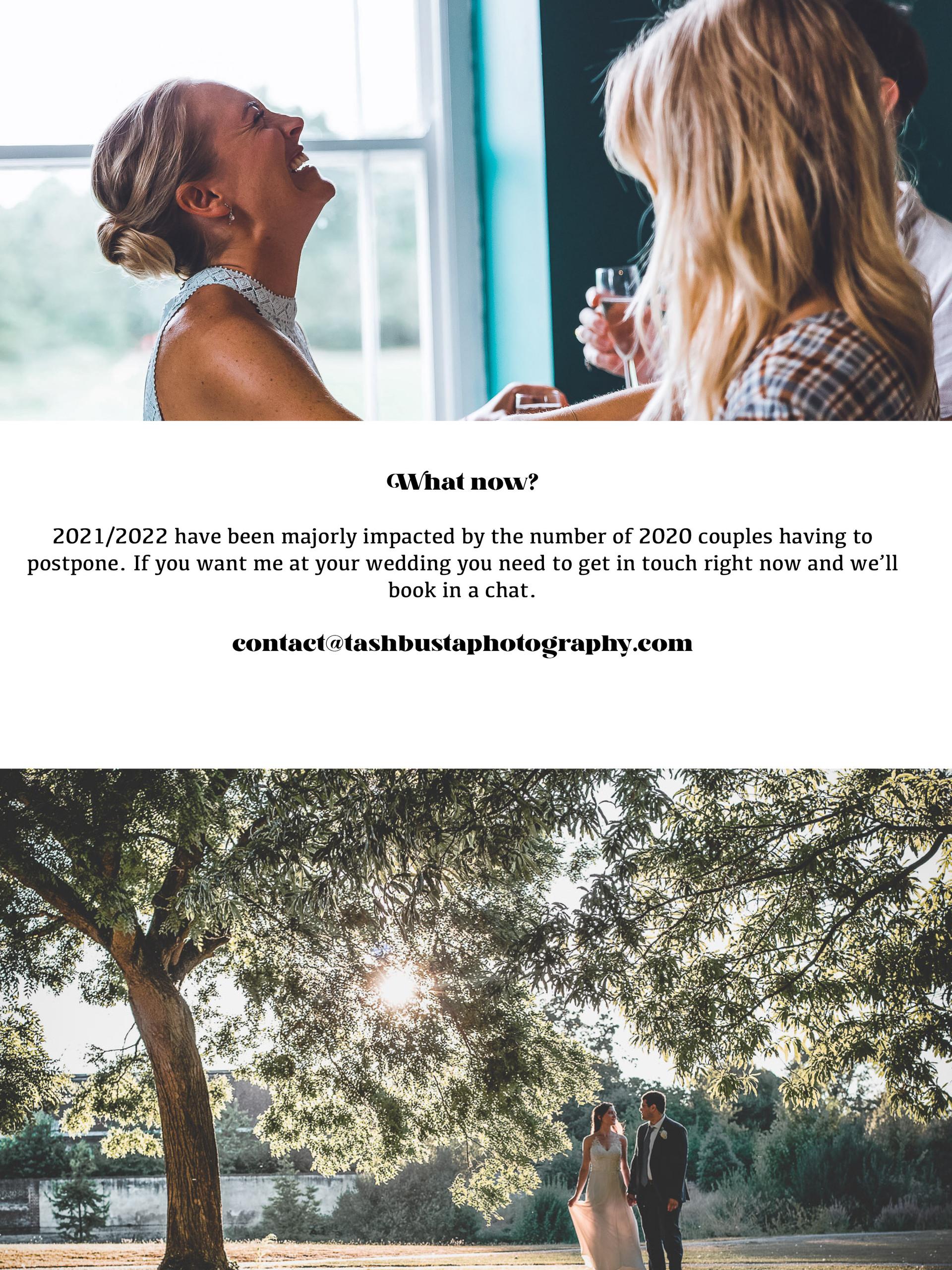Wedding planning guide6.jpg