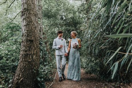 Belair House Wedding Photography Tash Busta Photogra