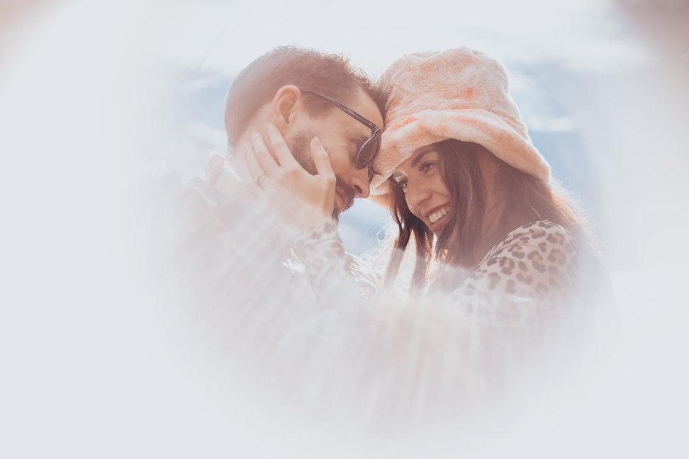 Carmel and Luke Chamonix Engagement-15.j