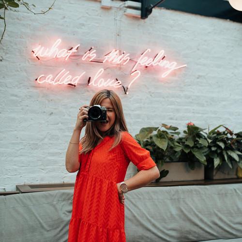 Tash Busta Photography.jpg