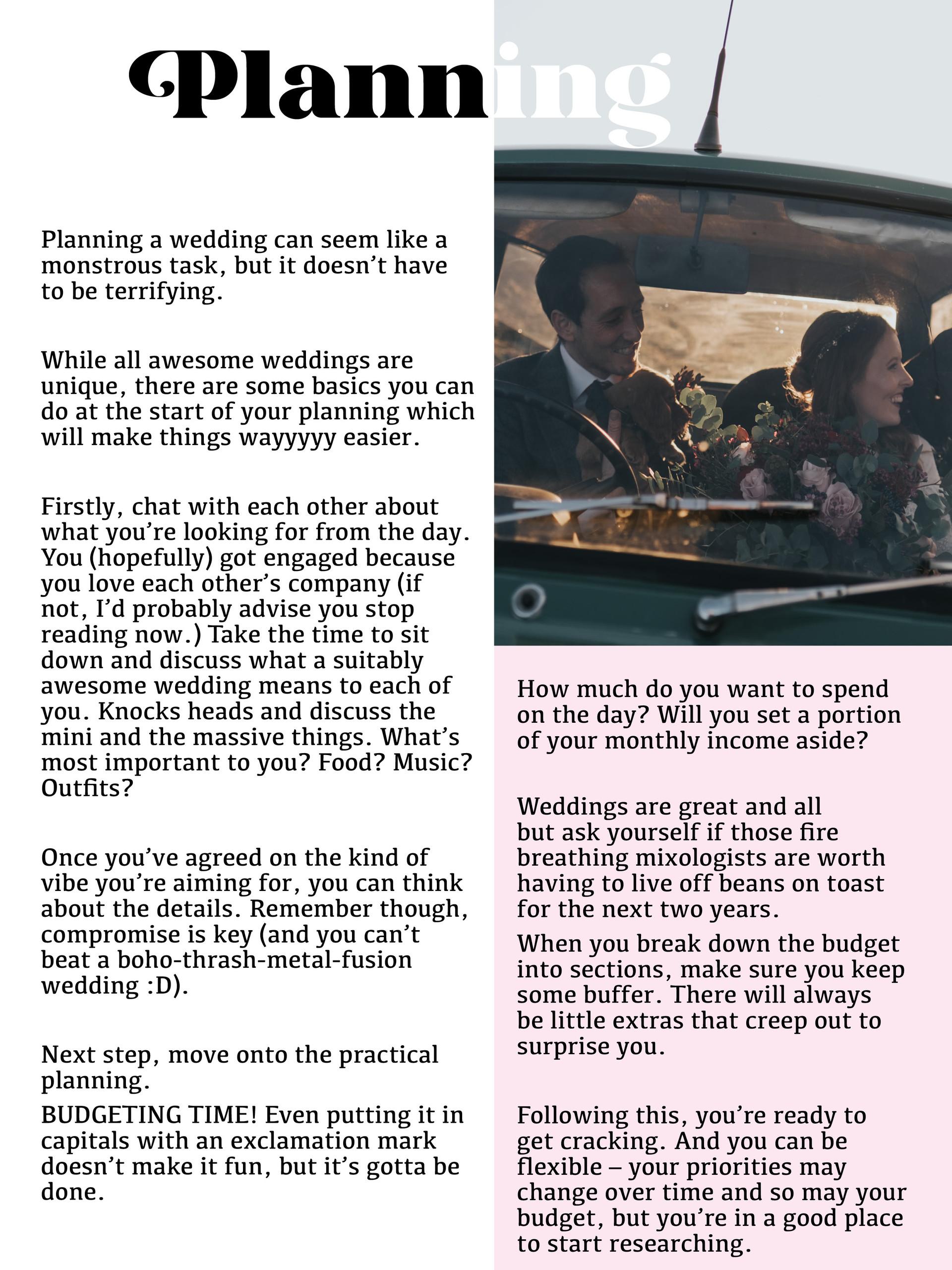 Wedding planning guide3.jpg