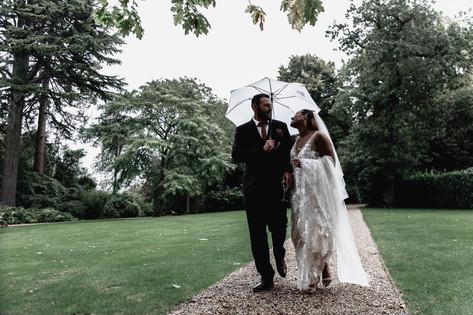 Larmer Tree Gardens Wedding-37.jpg
