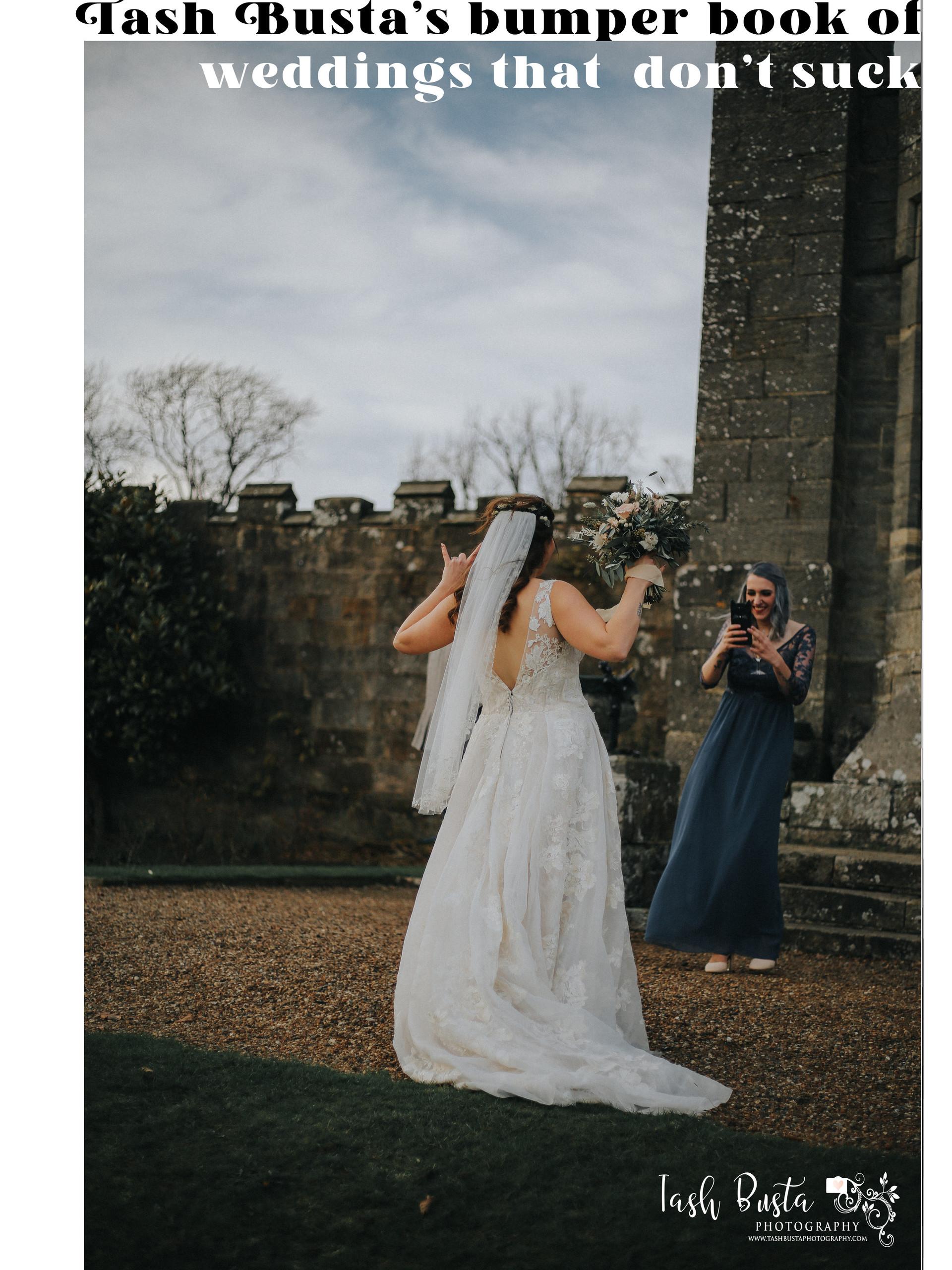 Wedding planning guide.jpg