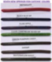 Seven Colors - SpringR.jpg